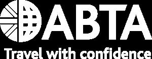 abta_logo_wt