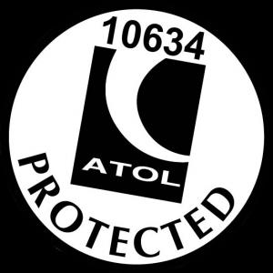 atol_logo